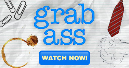 GrabAss featured image 2